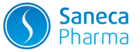 Saneca Pharmaceuticals a.s. Hlohovec