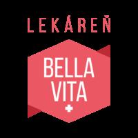 Lekáreň Bella Vita