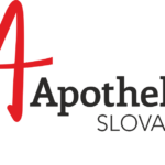 ApothekeSlovakia