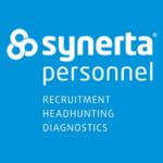 Synerta Personnel - Recruitment. Headhunting. Diagnostics.