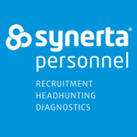 Synerta Personnel - Recruitment. Headhunting. Diagnostics.