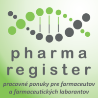 UNIPHARMA – 1. slovenská akciová lekárnická spoločnosť